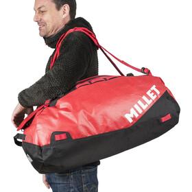 Millet Vertigo 60 Duffle Red/Rouge